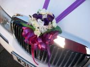 wedding car hire Middlesbrough. Party bus hire Middlesbrough. Wedding car hire North East.