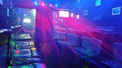 Party bus hire Middlesbrough. Party bus hire Cleveland. Party bus hire North East. Karaoke party bus hire.