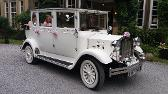 Wedding car hire Redcar. Karaoke party bus. Wedding car hire Whitby. Wedding car hire North East