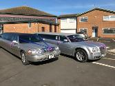wedding car hire Hartlepool. Wedding car hire Stockton. Wedding car hire Middlesbrough