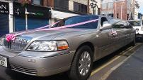 Wedding car hire Durham, wedding car hire Stockton, wedding car hire Darlington.